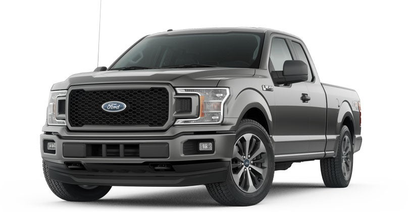 ford new car specials in marshfield mo don vance ford price specials. Black Bedroom Furniture Sets. Home Design Ideas